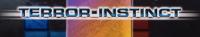 Terror-Instinct's banner